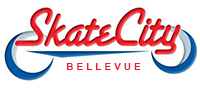 Skate City Bellevue